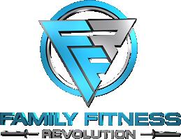 FFR_Logo-2